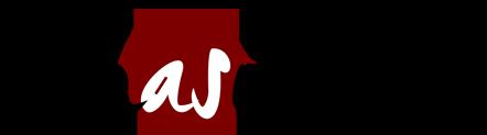 Bahasinema logo